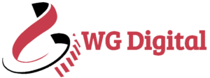 WG Digital