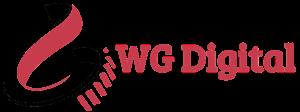 WG Digital